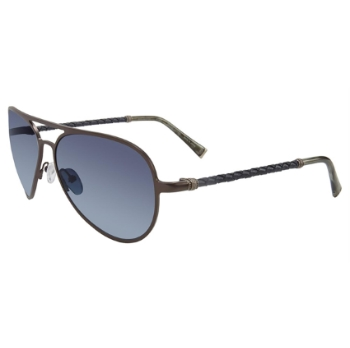 John Varvatos V514 Sunglasses